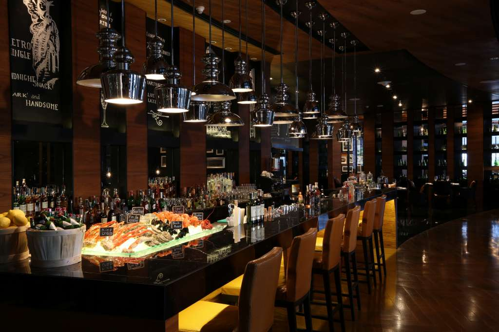 The-District-Grill-Room-Bar-10