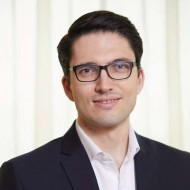 <b>Alexander Kellermann Appointed General Manager of ...</b>