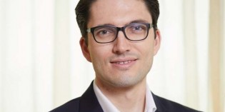 Alexander Kellermann Appointed General Manager of MEA Sukhumvit Park Bangkok