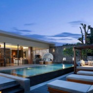 <b>Anantara Uluwatu Bali Resort Unveils Refurbished L...</b>