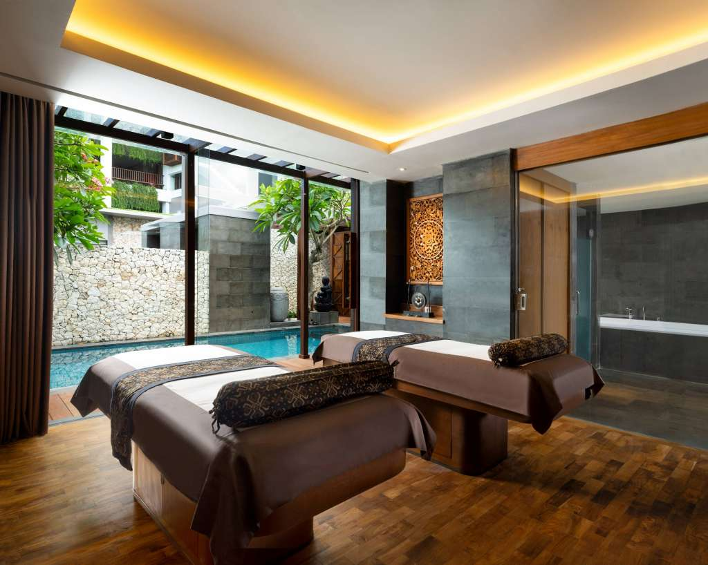 Anantara-Uluwatu_spa_couple_room_01_resize