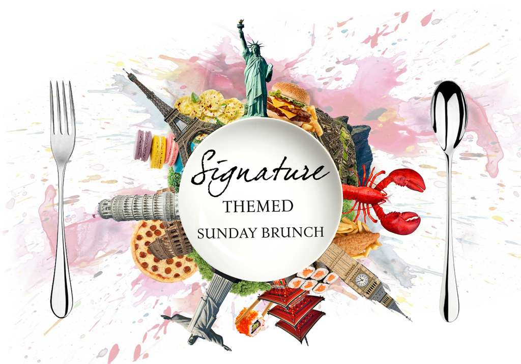 Signature-Themed-Sunday-Brunch_1