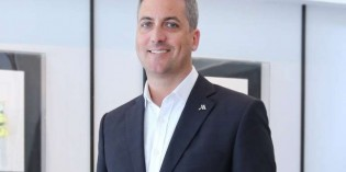 Bangkok Marriott Hotel The Surawongse appoints Blair Fowler as new General Manager