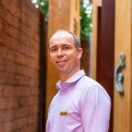<b>Anantara Announces New General Manager Appointment...</b>