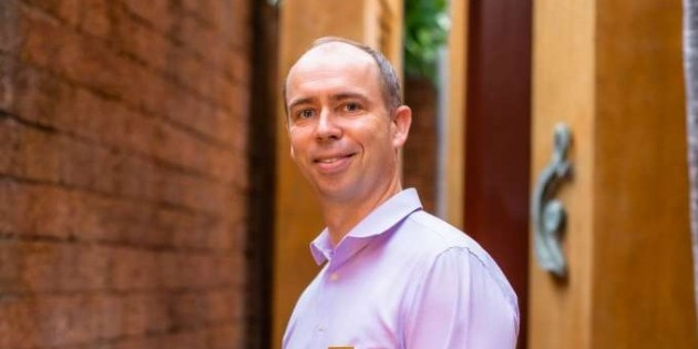 Anantara Announces New General Manager Appointments Across Thailand