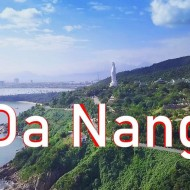 <b>Da Nang 13 Places in 2 Days</b>